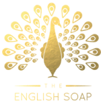 English Soap Company - Англия (39)