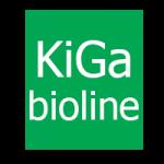 KiGa bioline - етерични масла от България (4)