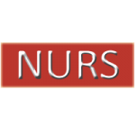 Nurs - Турция (0)
