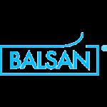Balsan - подаръчни комплекти (4)