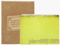 Натурален глицеринов сапун от жасмин - FDCP