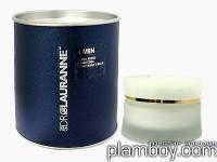 Възстановяващ нощен крем за лице 4 Men Repair Night Cream - Dr. Lauranne